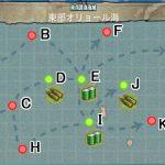 精鋭「二七駆」第一小隊、出撃せよ! 攻略編成例【単発】